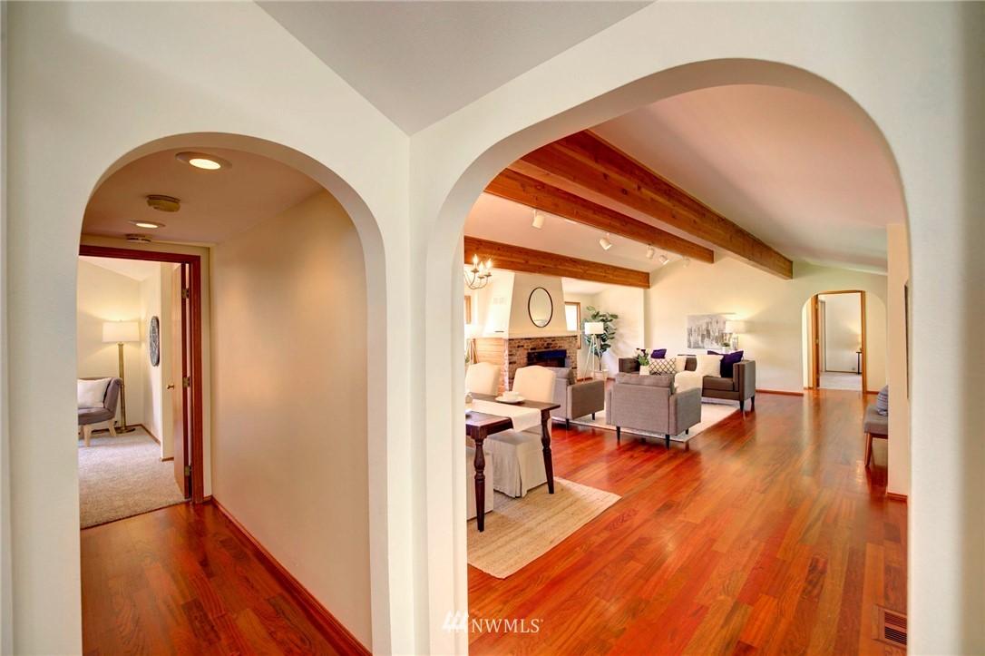Sold Property | 8501 NE 150th Place Kenmore, WA 98028 15