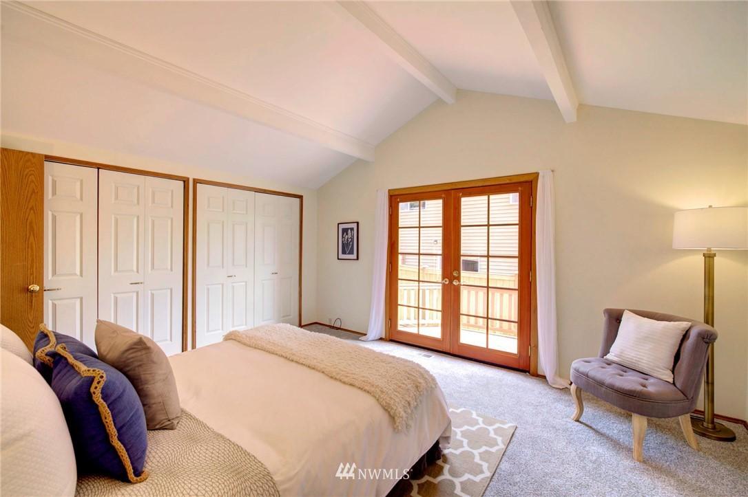 Sold Property | 8501 NE 150th Place Kenmore, WA 98028 16