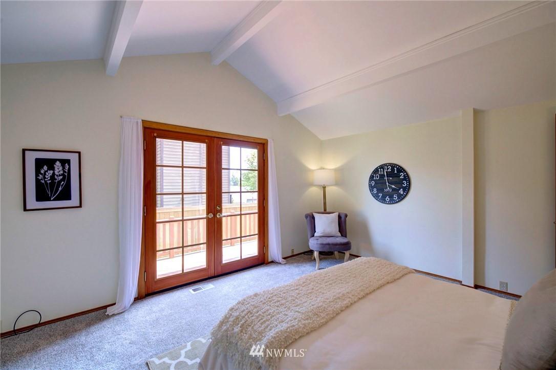Sold Property | 8501 NE 150th Place Kenmore, WA 98028 17