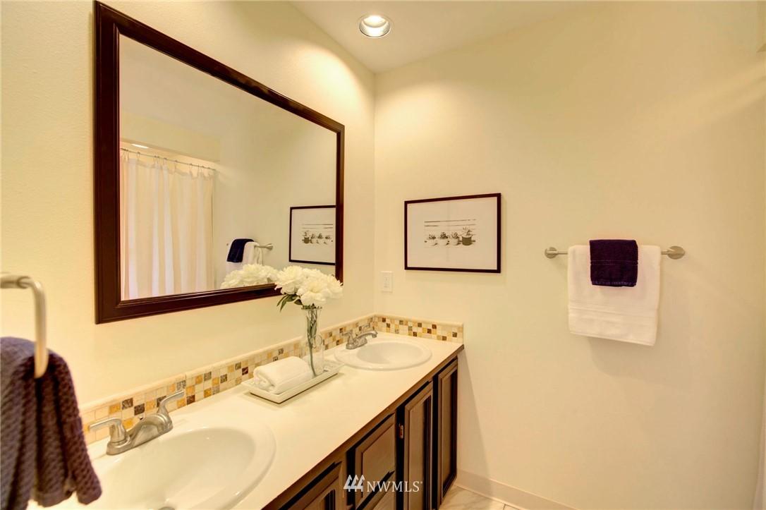 Sold Property | 8501 NE 150th Place Kenmore, WA 98028 18