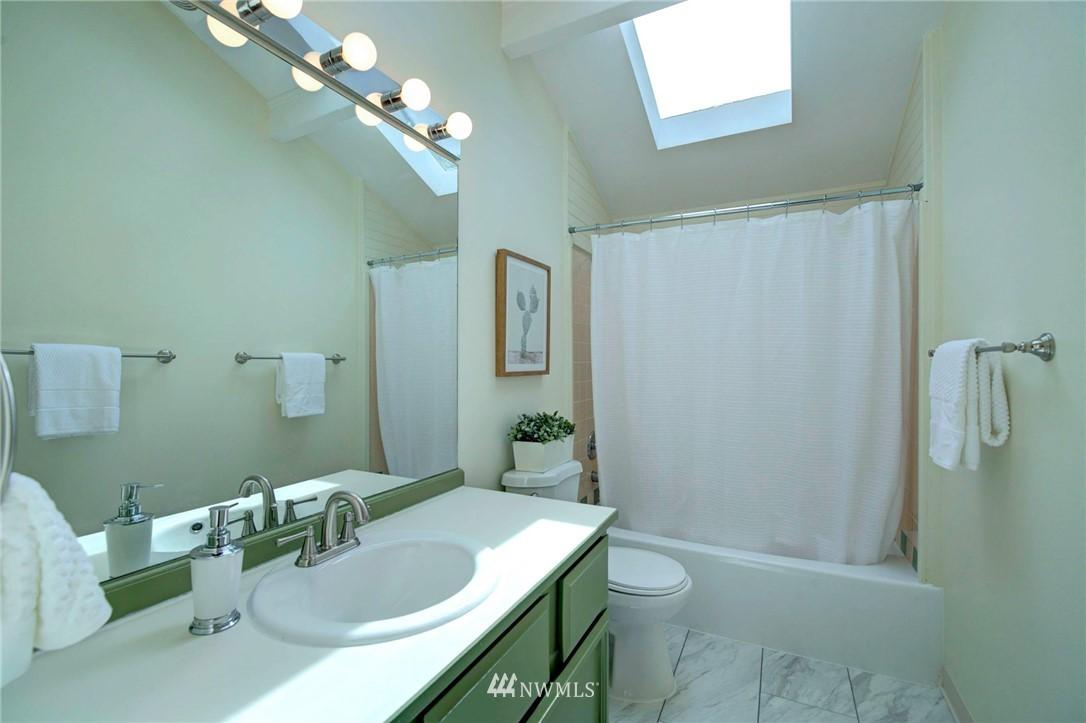 Sold Property | 8501 NE 150th Place Kenmore, WA 98028 23
