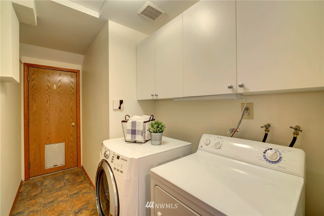 Sold Property | 8501 NE 150th Place Kenmore, WA 98028 24