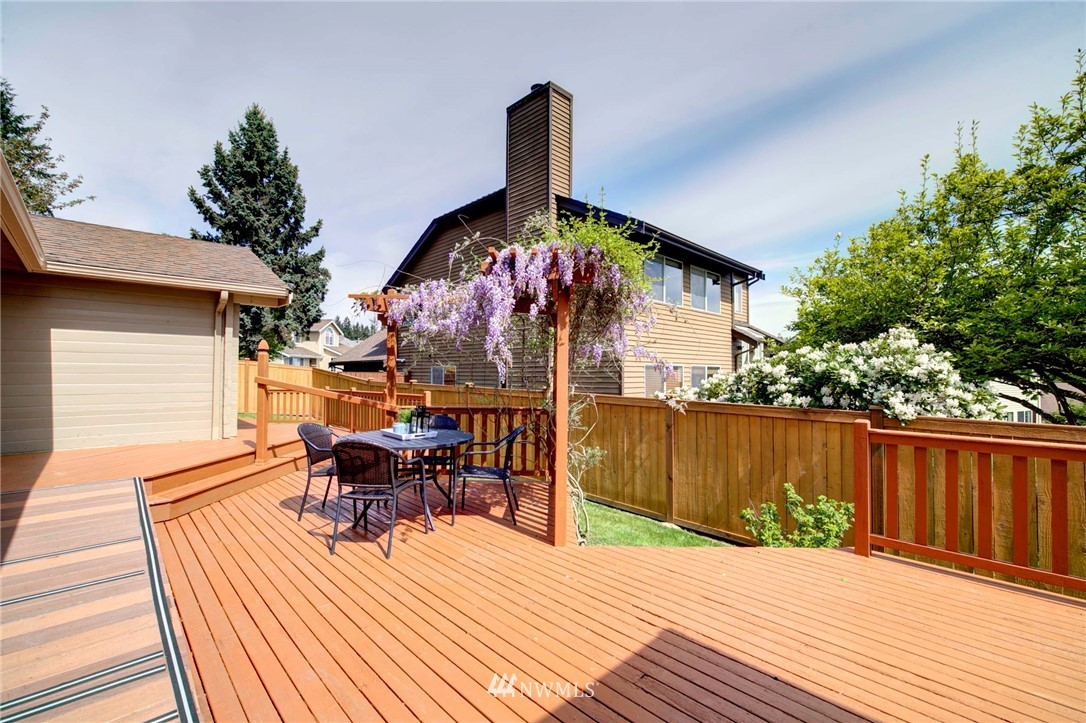 Sold Property | 8501 NE 150th Place Kenmore, WA 98028 25