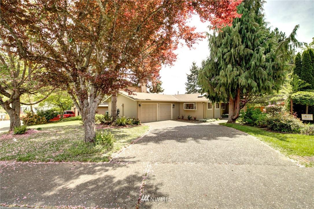 Sold Property | 8501 NE 150th Place Kenmore, WA 98028 29