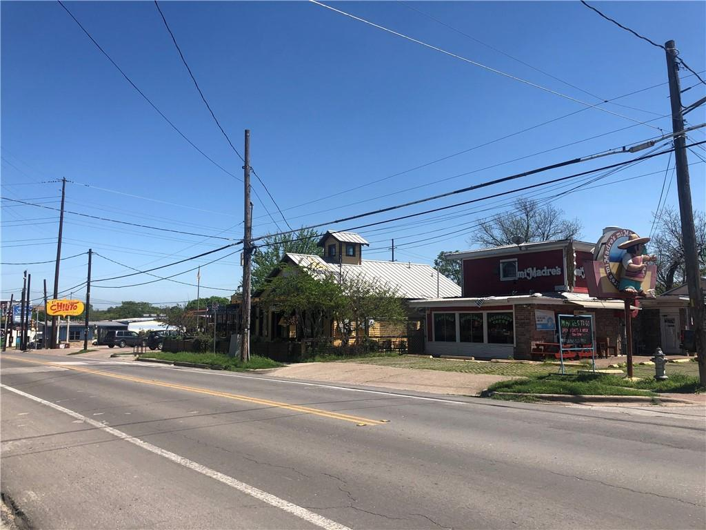 Active | 2917 Cherrywood Road Austin, TX 78722 17