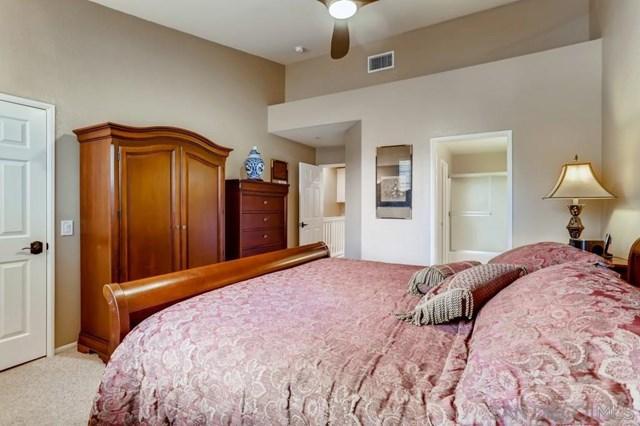 Closed | 6390 Woodrow Court #14 Chino Hills, CA 91709 10