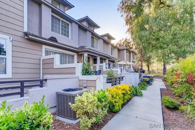 Closed | 6390 Woodrow Court #14 Chino Hills, CA 91709 17