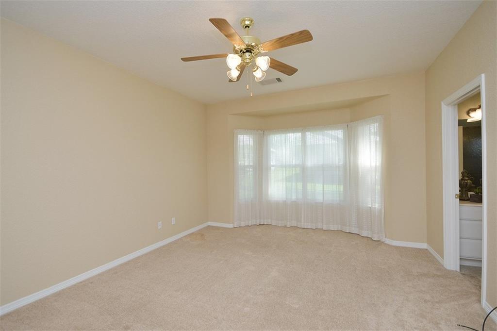 Closed | 120 Sabine Drive Georgetown, TX 78628 16