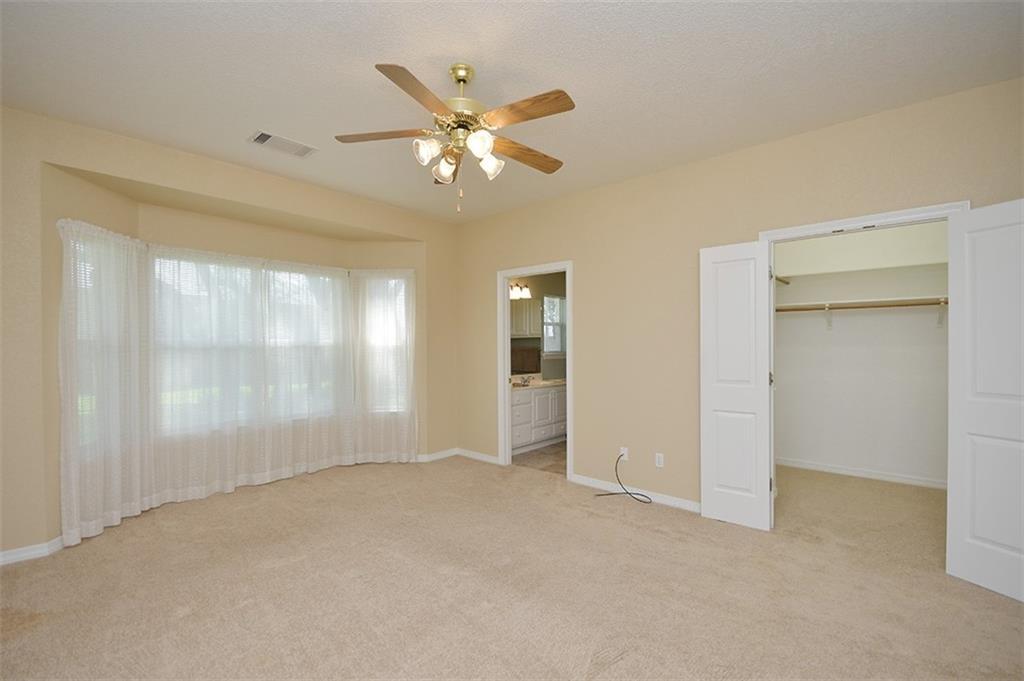 Closed | 120 Sabine Drive Georgetown, TX 78628 17