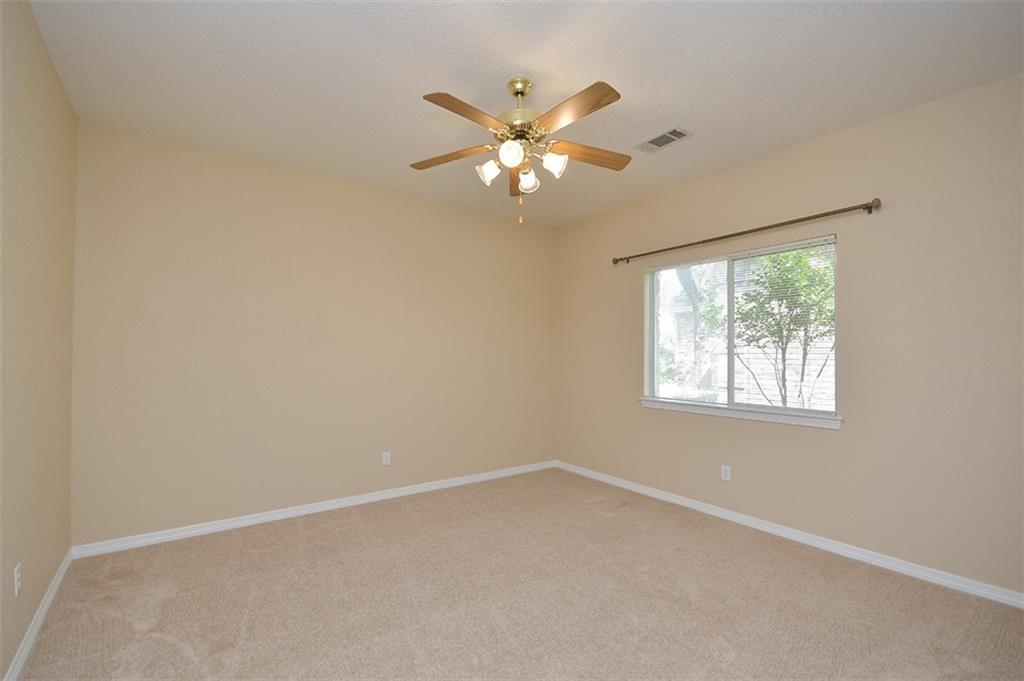 Closed | 120 Sabine Drive Georgetown, TX 78628 21