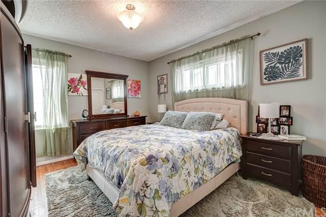Active Under Contract | 860 Lomita Street El Segundo, CA 90245 15