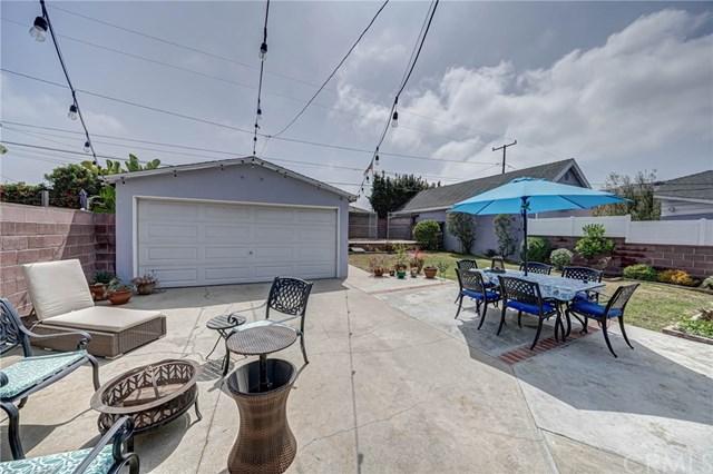 Active Under Contract | 860 Lomita Street El Segundo, CA 90245 16