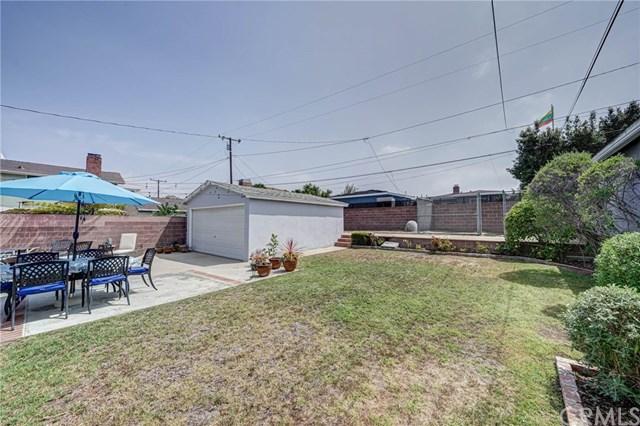 Active Under Contract | 860 Lomita Street El Segundo, CA 90245 18