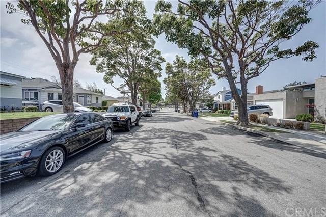 Active Under Contract | 860 Lomita Street El Segundo, CA 90245 19