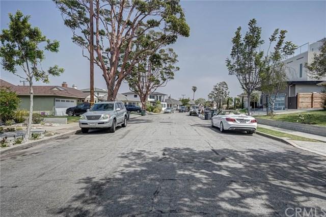 Active Under Contract | 860 Lomita Street El Segundo, CA 90245 20