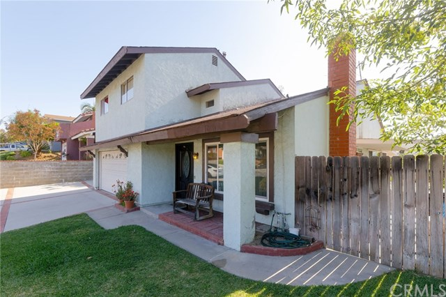 Pending | 2735 Brookfield Place West Covina, CA 91792 1