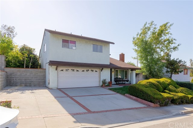 Pending | 2735 Brookfield Place West Covina, CA 91792 0