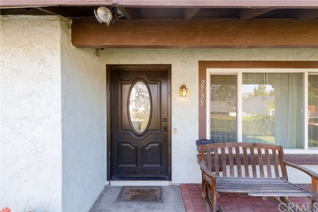 Pending | 2735 Brookfield Place West Covina, CA 91792 2