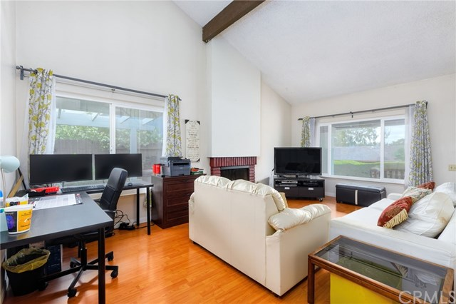 Pending | 2735 Brookfield Place West Covina, CA 91792 5