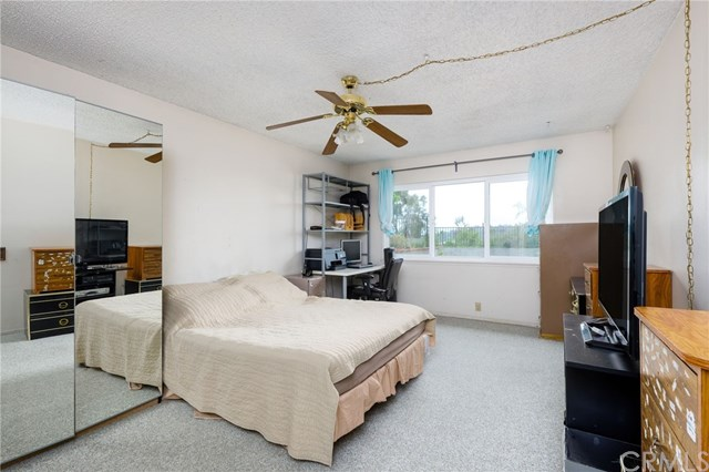 Pending | 2735 Brookfield Place West Covina, CA 91792 10