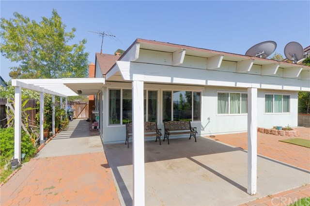 Pending | 2735 Brookfield Place West Covina, CA 91792 20