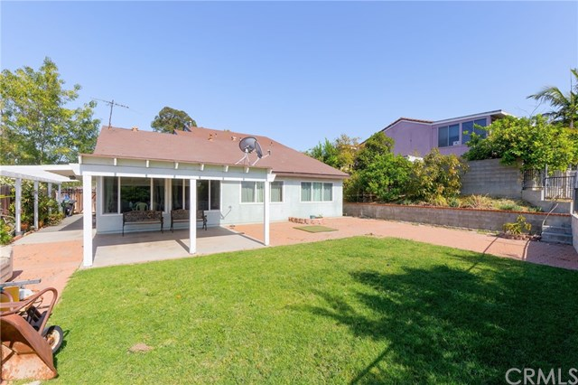 Pending | 2735 Brookfield Place West Covina, CA 91792 21