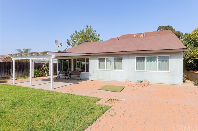 Pending | 2735 Brookfield Place West Covina, CA 91792 22