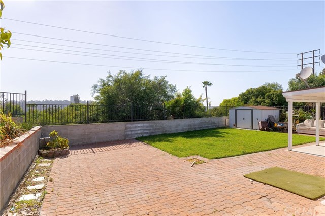 Pending | 2735 Brookfield Place West Covina, CA 91792 23