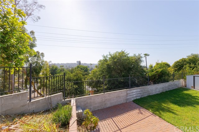 Pending | 2735 Brookfield Place West Covina, CA 91792 24