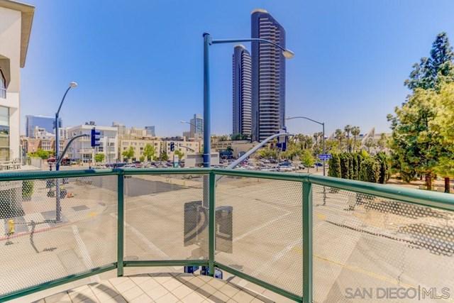 Active | 110 W Island Ave San Diego, CA 92101 16