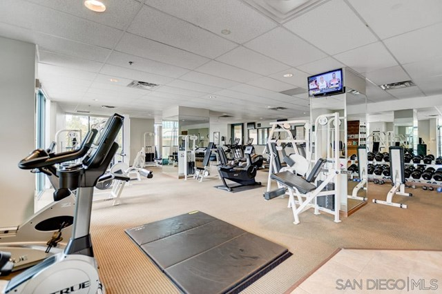 Active | 110 W Island Ave San Diego, CA 92101 23