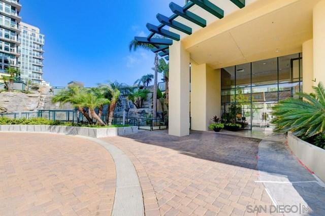 Active | 110 W Island Ave San Diego, CA 92101 24