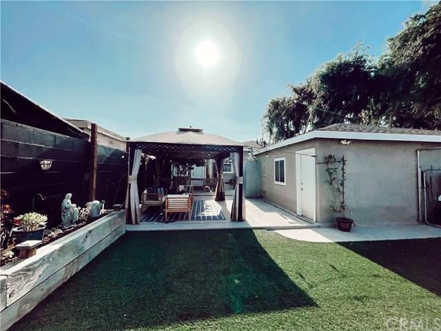 Pending | 7101 Myrtle Avenue Long Beach, CA 90805 24