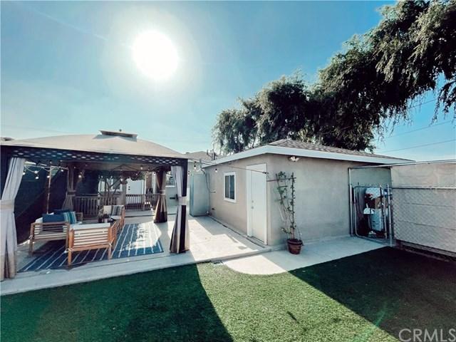 Pending | 7101 Myrtle Avenue Long Beach, CA 90805 27