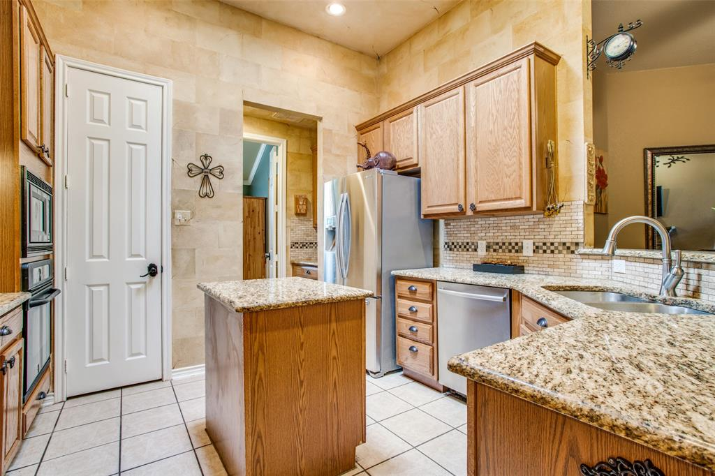 Sold Property | 4617 Chandler Drive Frisco, Texas 75034 10