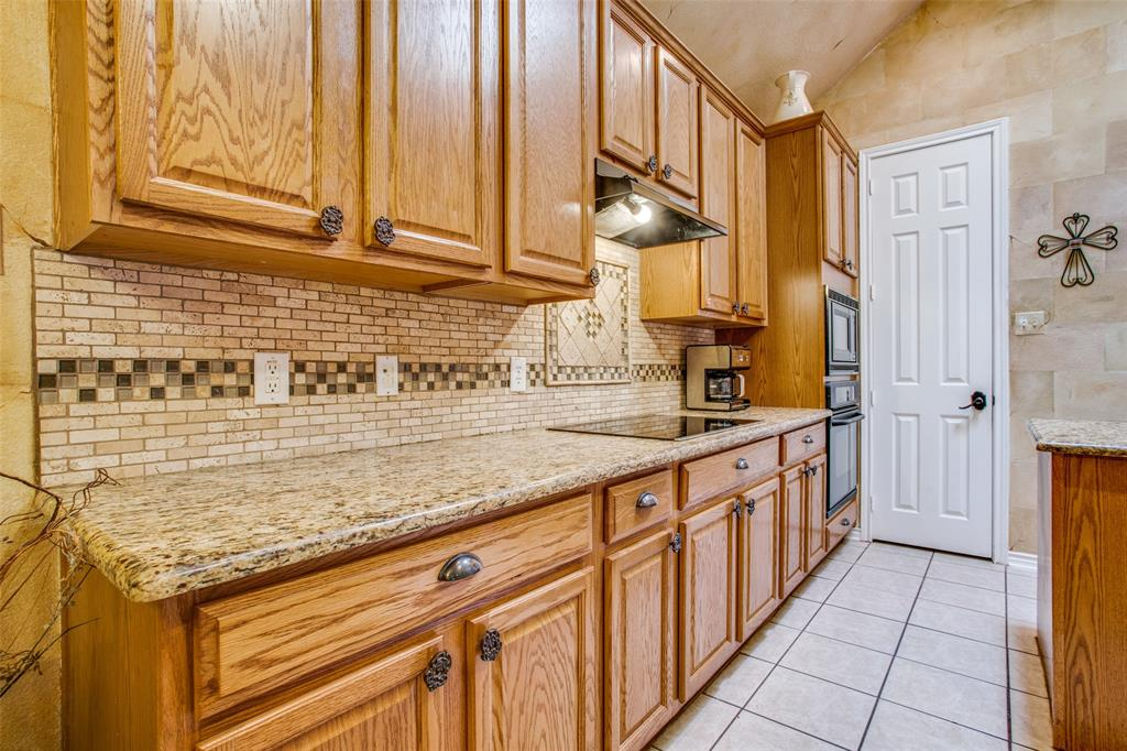 Sold Property | 4617 Chandler Drive Frisco, Texas 75034 11