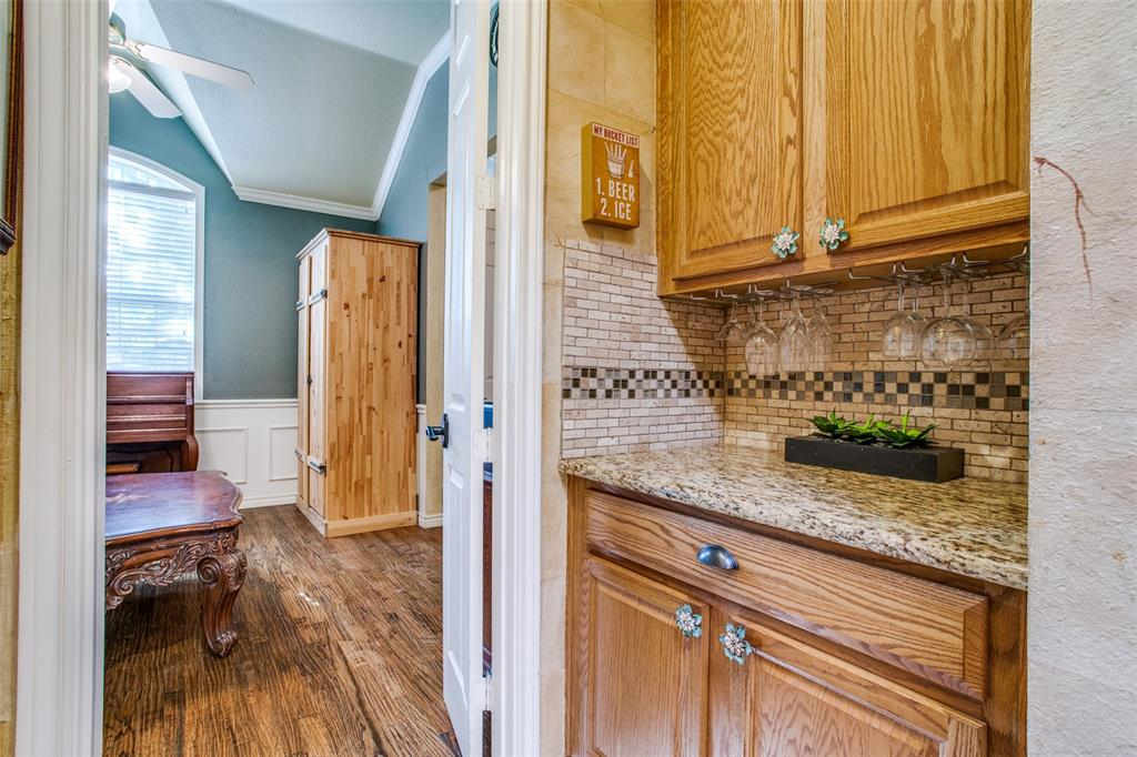 Sold Property | 4617 Chandler Drive Frisco, Texas 75034 12