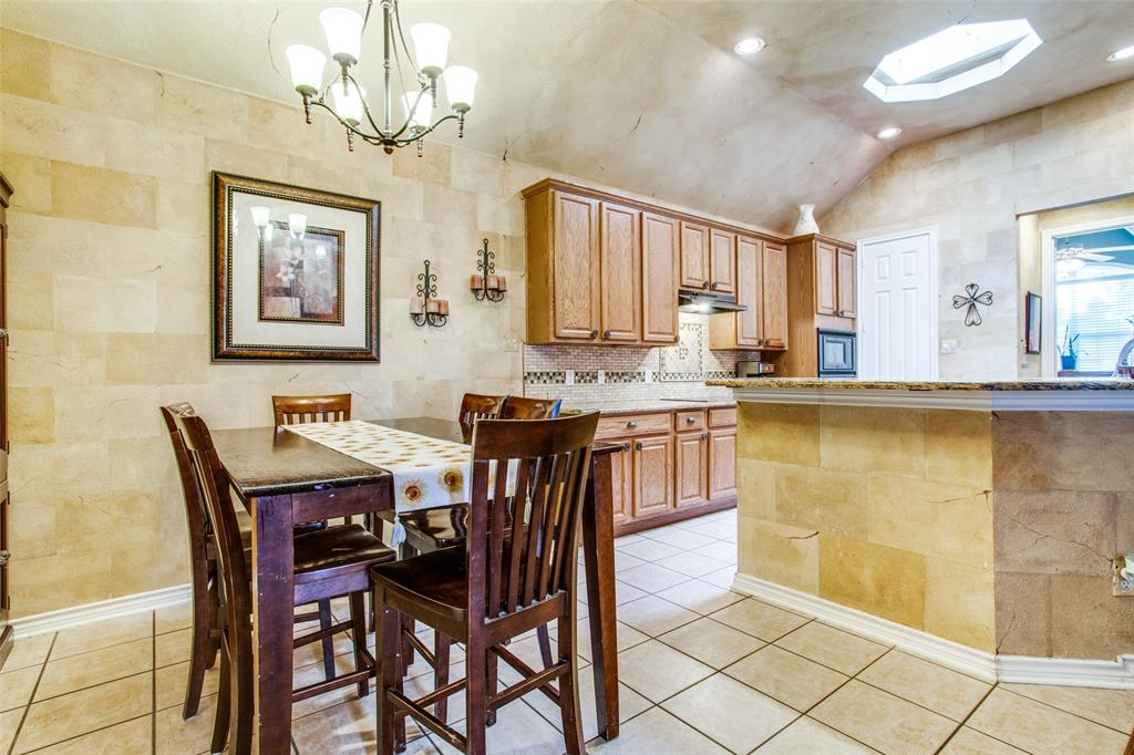 Sold Property | 4617 Chandler Drive Frisco, Texas 75034 13