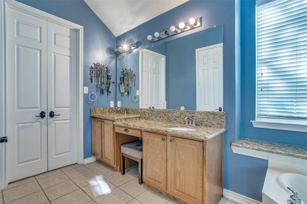 Sold Property | 4617 Chandler Drive Frisco, Texas 75034 18