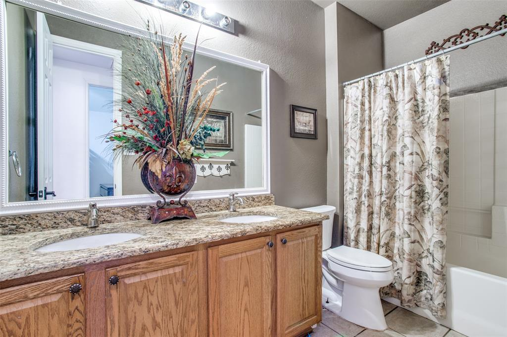 Sold Property | 4617 Chandler Drive Frisco, Texas 75034 21