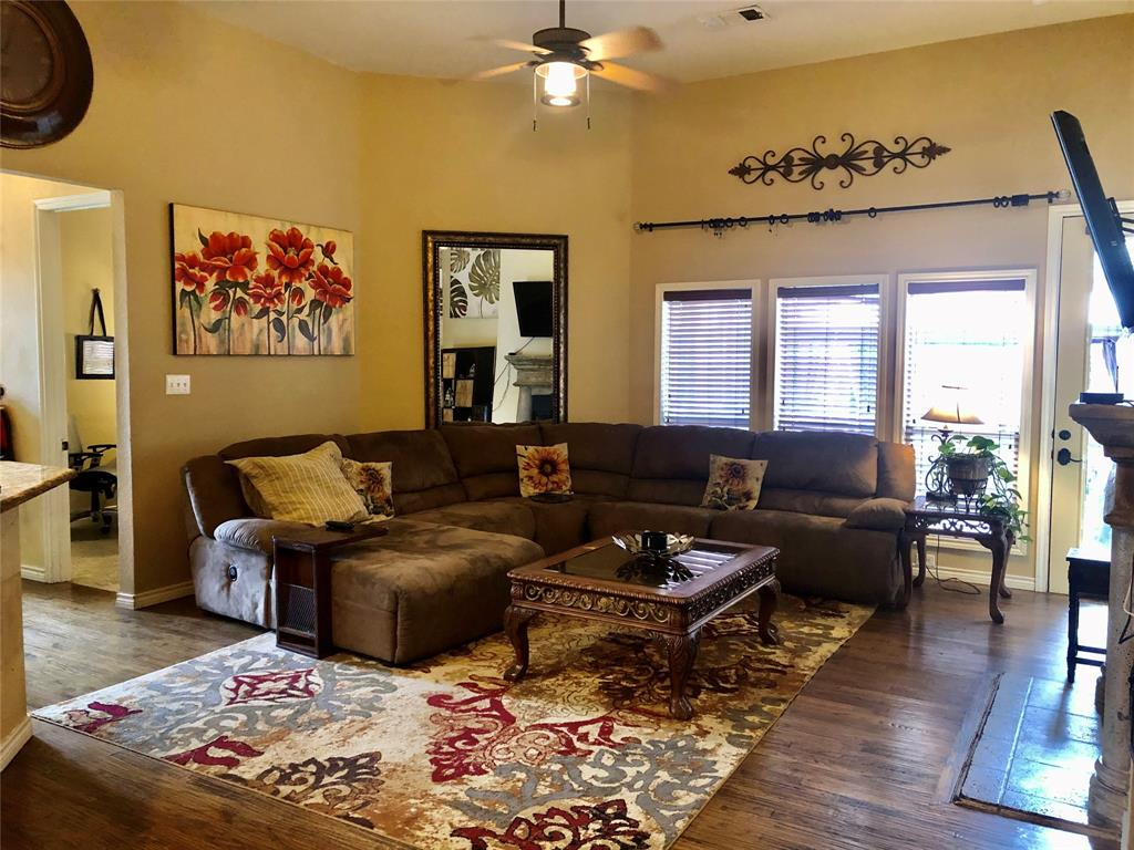 Sold Property | 4617 Chandler Drive Frisco, Texas 75034 5