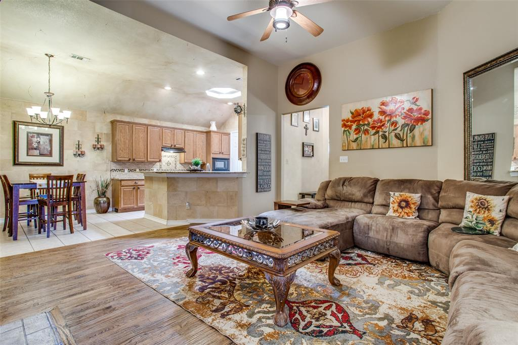 Sold Property | 4617 Chandler Drive Frisco, Texas 75034 7