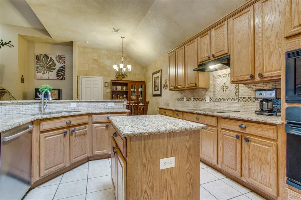 Sold Property | 4617 Chandler Drive Frisco, Texas 75034 8