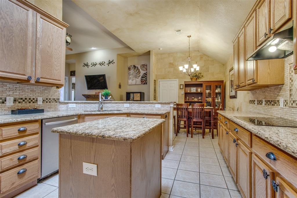 Sold Property | 4617 Chandler Drive Frisco, Texas 75034 9
