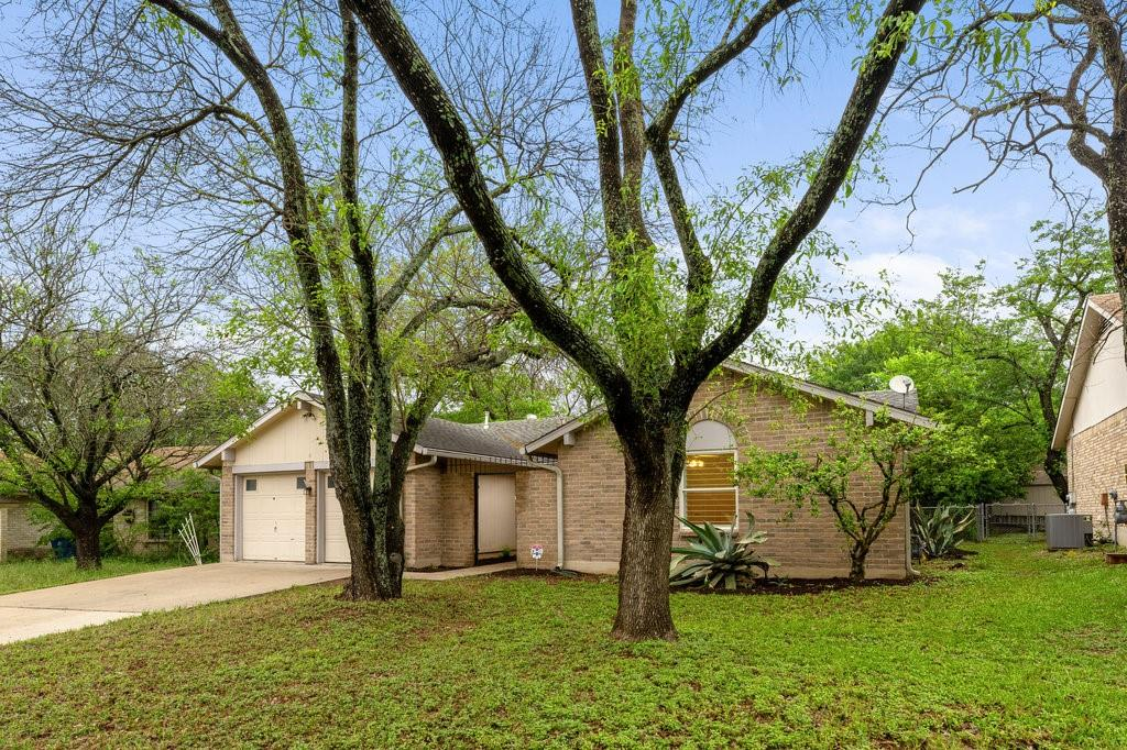 Closed   11216 Blossom Bell Drive Austin, TX 78758 0