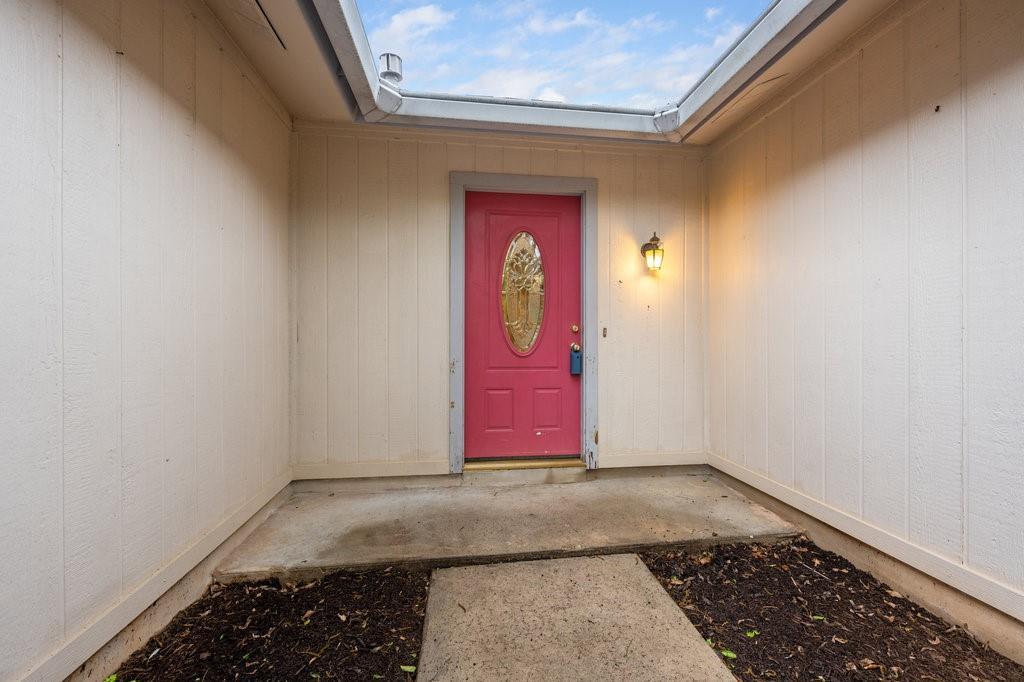Closed   11216 Blossom Bell Drive Austin, TX 78758 4