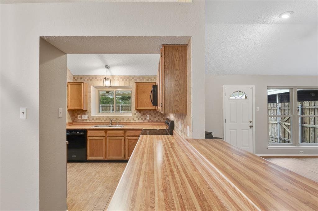 Sold Property | 1501 Mayflower Drive Allen, Texas 75002 10