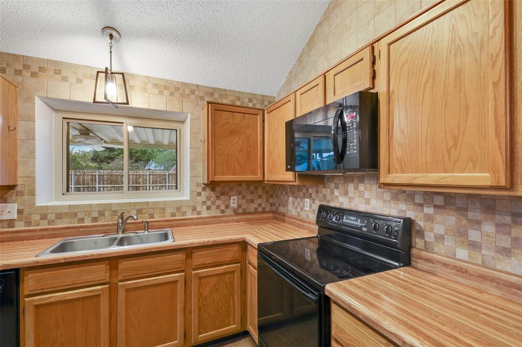 Sold Property | 1501 Mayflower Drive Allen, Texas 75002 11