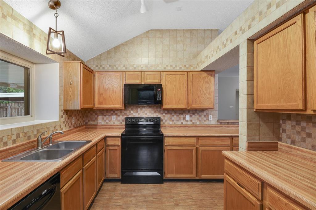 Sold Property | 1501 Mayflower Drive Allen, Texas 75002 12