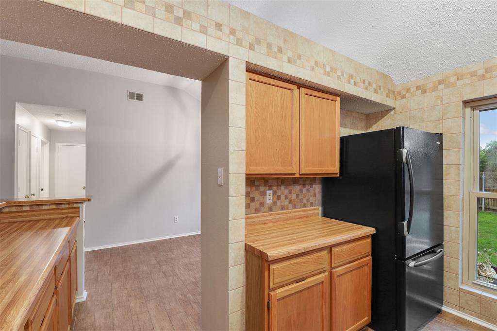 Sold Property | 1501 Mayflower Drive Allen, Texas 75002 14